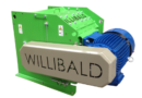 Willibald UZ 80
