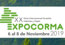 EXPOCORMA 2019