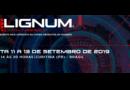 LIGNUM – Latin America
